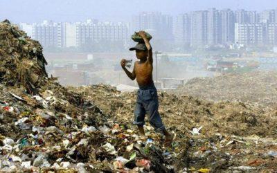 Why we create Garbage…